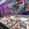 sistema pulverizacion pescaderia supermercados provecaex en caceres 1