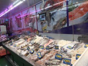 sistema pulverizacion pescaderia supermercados provecaex en caceres 1 300x225 - Mantenimientos nebulizadores pescaderia en caceres