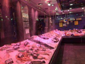 Nebulizacion pescaderia pablos en Pozuelo 300x225 - Puesta a punto pescaderia Pozuelo