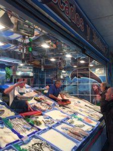 nebulizacion pescaderia en Mercado Jesus del Gran Poder e1547659566427 225x300 - MANTENIMIENTOS PESCADERIAS