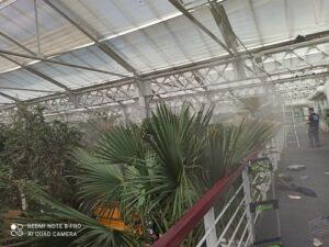 invernadero arganzuela 300x225 -